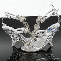 Cheap wedding supplies Best wedding shoe