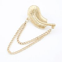 Wholesale Europe and America Fashion Feather long tassels ear cuff earring elegant clip on earrings Brincos jewelry MME0055