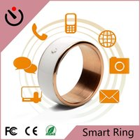 magic rose - Smart Ring Nfc Andriod Wp Bb Jewelry Rings Band Rings Intelligent Magic Sterling Silver Rings Pandora Rose Gold Men Ring