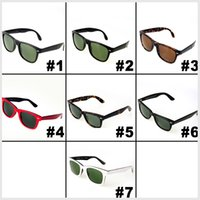 Cheap Sports Sunglasses Outdoor Sun Glasses Classic Sunglasses Unisex Sunglasses New Via DHL 1801001