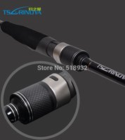 Wholesale Trulinoya Pioneer first Generation of M M VSS holder pole front spinning wheel lure suit hot sales