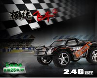 mini electric car toy - WLtoys L939 High Speed G mini RC Car Drift Car Level Speed Shift Full Proportional Steering Remote Control Toys Radio Control Vehicles