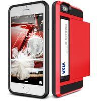 Cheap Verus case Best card slot case