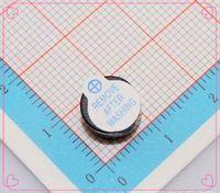 Wholesale active buzzer v Electromagnetic MM MM buzzer mm v BUZZER active High temperature resistant