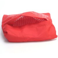 Wholesale 2015 Microwave Potato Baked Bag Potato Fast Cooking Washable Cooker Get gift by free