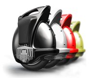 Wholesale New One Wheel Foldable Electric Scooter