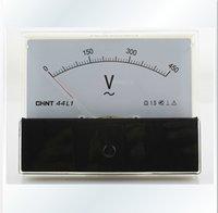 Wholesale Zhengtai low voltage electrical voltmeter L1
