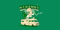 bad fast - 2016 New cmx69cm Cotton breaking bad tv series Printed Large Shower Towel Camping Towel Fast Drying