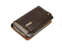 Wholesale Spy Hidden Camera Camcorder DV DVR Fashion Bag Spy Wallet Camera GB Memory Hot Sale