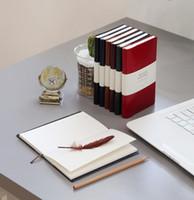 accounting basics - 2016 The basic slim diary diary journal notebook korean diary korean planner colors pc