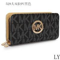 Wholesale The new wallet bag designer wallet purse women mk wallet mk bags gt