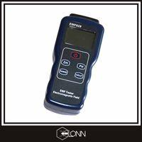 Wholesale Portable Digital Low Frequency Magnetic Field Intensity Meter Indicator Testor Detector EMF828