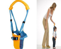 Wholesale New UpSpring Baby Moon Woker Baby products baby carrier Learn To Walk Assistant Hot Selling