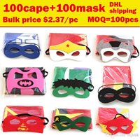 batman christmas stocking - kids Superhero Cape with mask Batman cape Ninja Turtles Spiderman Captain America Supergirl Hulk kids capes colors in stock