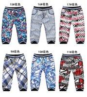 Wholesale 2015 shorts Men shorts mma shorts sports gym bermuda masculina