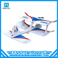 Wholesale 2015 low price hot New Arrival Bluetooth Wireless Remote Control Aircraft Model Airplane Children Gift Outdoors Toys