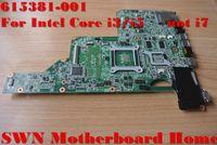 ati test - Freeshipping Laptop Motherboard For G62 G62T G72 ATI DSC HD CR Tested OK