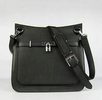 bag women - Ladies Design Gypsy cm Shoulder Bag Women Messenger Bag