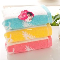 advertising feathers - 32 shares feathers towel factory direct cotton towel custom home genuine labor supermarket advertising daily
