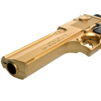 airsoft gun pistol - Outdoor Fun Sports Toy Guns Hot sale simulation Desert eagle airsoft nerf arma toy gun with EVA soft bullet model pistols almost