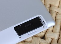 phone display - Quad core detachable G module inch Retina display screen slim metal case mm