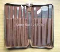 Wholesale Wang Mazi Yangzhou Pedicure Kife for Foot Care Kife Tool Beauty and Health order lt no track