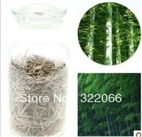 Wholesale 200PCS MOSO BAMBOO HUGE MAO BAMBOO Seeds Phyllostachys pubescens edulis Moso Hardy Bamboo