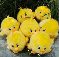 toy duck calls - Ultra low cost supply of plush toys will be called cute little duck doll doll