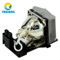 Wholesale 78 SP BL FS300A Compatible Projector lamp for OPTOMA M DX70 PD725 PD725P EP759 etc