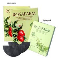 Wholesale bags burn excess fat plaste all natural herbal remove toxins botanical slim belly patch Korean hotsale product