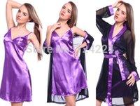 babydoll lingere - S M L XL sexy lingerie lingere bikini sleepwear babydoll dress Comfort dancewear