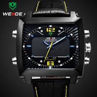 Cheap Brand mens watches Best waterproof watch