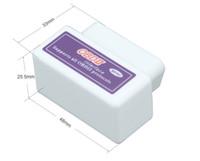 auto car maintenance - ools Maintenance Care Diagnostic Tools Mini ELM327 OBD2 II Car Auto Interface Scanner Bluetooth Diagnostic Tool Compatible Phones smart
