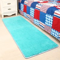aubusson area rugs - soft area rug for bedroom cm in