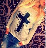 Cheap european style t shirts Best cross t shirt