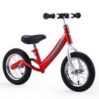 balance bike boys - Kids Push Balance No Pedal Bike quot for cm Girls or Boys Balance Bike