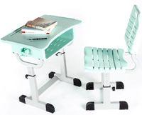 school desk and chair - school desk and chair student s desk and chair children s desk and chair kids desk and chair school furniture
