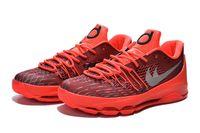 big cheap shoes - new Kevin Durant Shoes KD VIII big boy and women Basketball Shoe Mens Cheap best Basketball Shoes kd comfortable Shoes On Sale