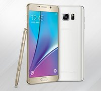 5.7 inch - Note5 MTK6592 Octa core bit Android Lollipop GB RAM GB ROM inch Note Eyes Control Smartpone