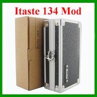 Cheap Innokin Itaste 134 Kit Best Innokin Itaste