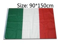 aa australia - AA Two Sides Printed Flag cm the United States Britain Australia western Italian Russian Polyester Flag X ft