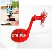Wholesale Hot Selling New Arrival Fridge Fizz Saver Soda Dispenser Novelty Items FIZZ SAVER