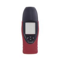 Wholesale Digital Photo Laser Tachometer Non Contact High Accuracy MPU LCD Display Handheld