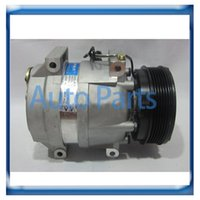 Wholesale V5 compressor for Ssangyong Pexton Daewoo