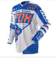 motorcycle shirt - 360 MX Off road motocross Jerseys Dirt bike cycling bicycle MTB downhill shirts motorcycle t shirt Racing Jersey M L XL XXL