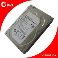 Wholesale 3 quot Internal Hard Disk GB GB TB GB TB GB TB GB TB HDD for Desktop Server CCTV Security Recorder DVR NVR