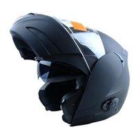 abs italy - new motorcycle helmet with bluetooth intercom motorcycle riding helmet flip up helmet ECE Italy Brand ORIGINE
