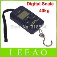 Cheap scale price Best scale luggage