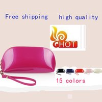 Confectionery - phone small Handbags patent handbags Small Women Messenger hobos bagbag confectionery