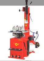 tire changer - motorcycle tire changer XR factory supply